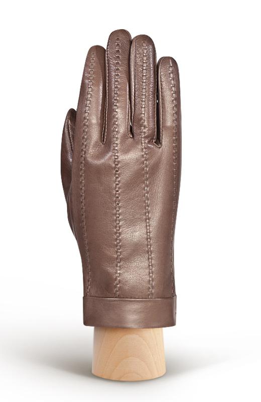 Кожаные перчатки купить 11