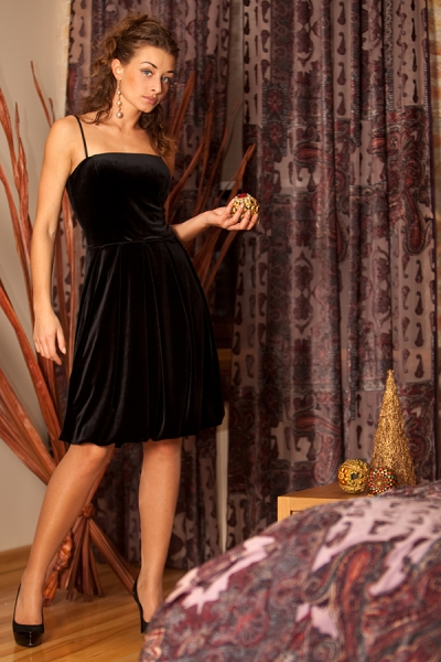 e14f0a10469 Интернет магазин недорогой одежды - Прошлые коллекции -  p Черное ...