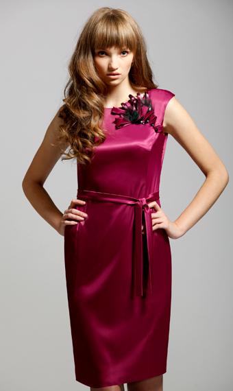 Эссена Женская Одежда