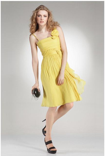 лакби женская одежда каталог недорого где купить