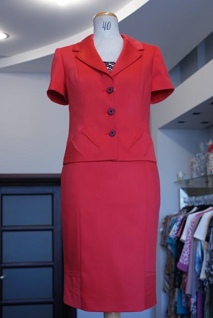 Одежды женская одежда pженский