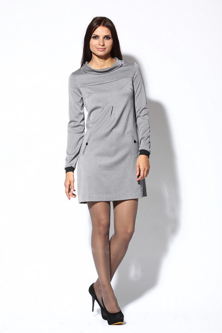 Трикотажные платья интернет магазин доставка