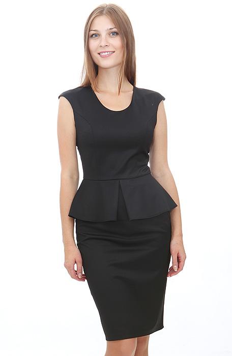 Купить Вечернее Платье Недорого В Днепропетровске 104