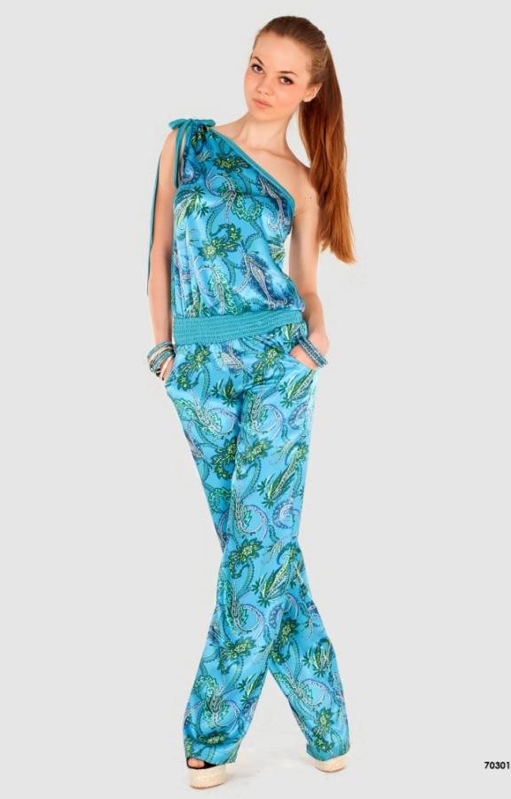 В интернет магазине качественной и недорогой женской одежды всегда большой выбор новых красивых недорогих платьев
