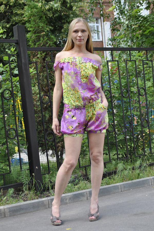 Купить одежду через интернет магазин недорого. Товары для женщин 185f25aed75