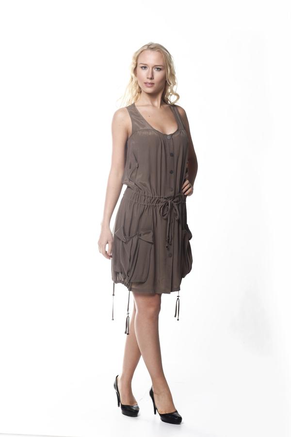 Женская Одежда Перспктив