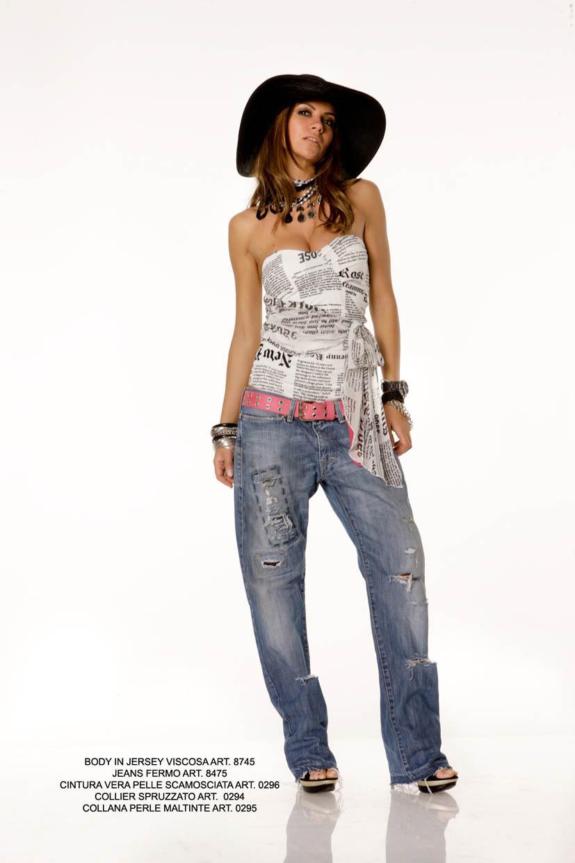 Описание: The Best/Стильная молодежная женская одежда ВКонтакте Автор: AnubisDT